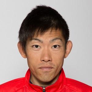 高井 俊治の写真