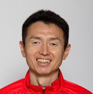 和田 伸也の写真
