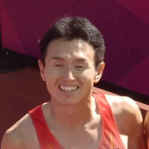和田信也選手の写真
